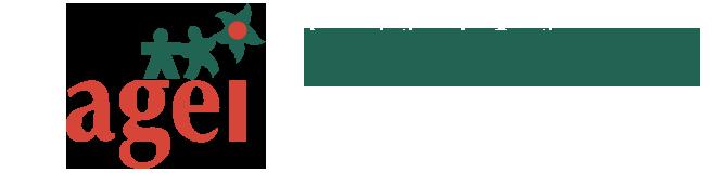 Association de Gestion d'Établissements pour Inadaptés