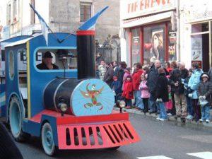 Participations aux festivités locales, visites, expositions...
